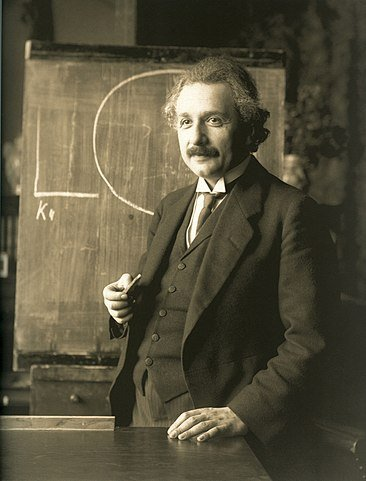 This image has an empty alt attribute; its file name is Albert-Einstein-in-Vienna-in-1921.jpg