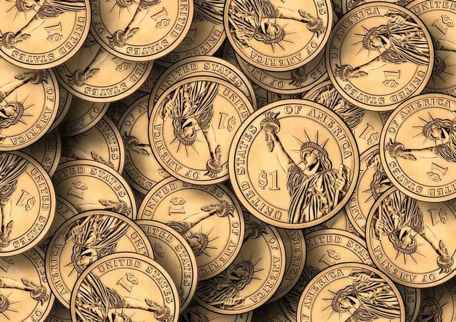 Forrest Fenn Treasure Cover