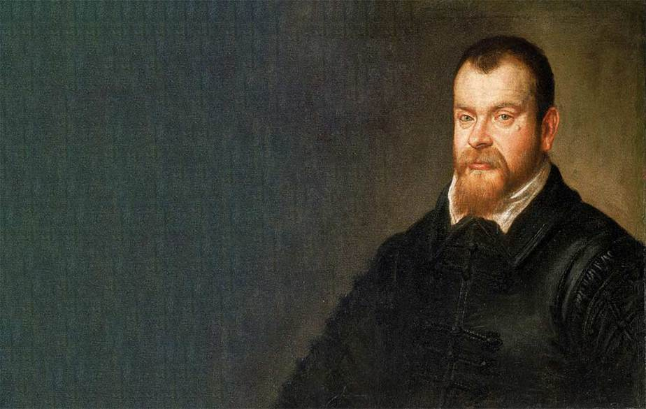 13 Facts About Galileo Galilei