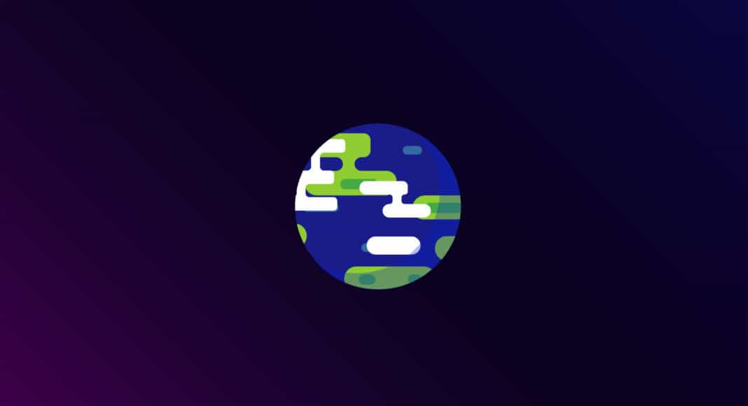Facts about the Earth Cover