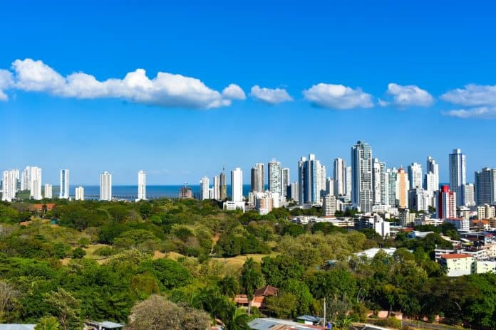 Facts about Panama