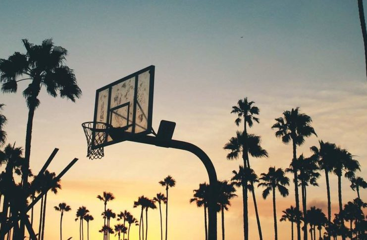 Facts about Basketball cover