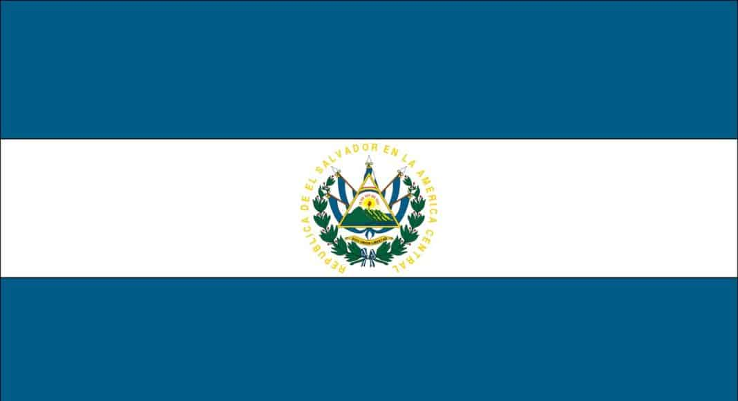 Interesting Facts About El Salvador Cover