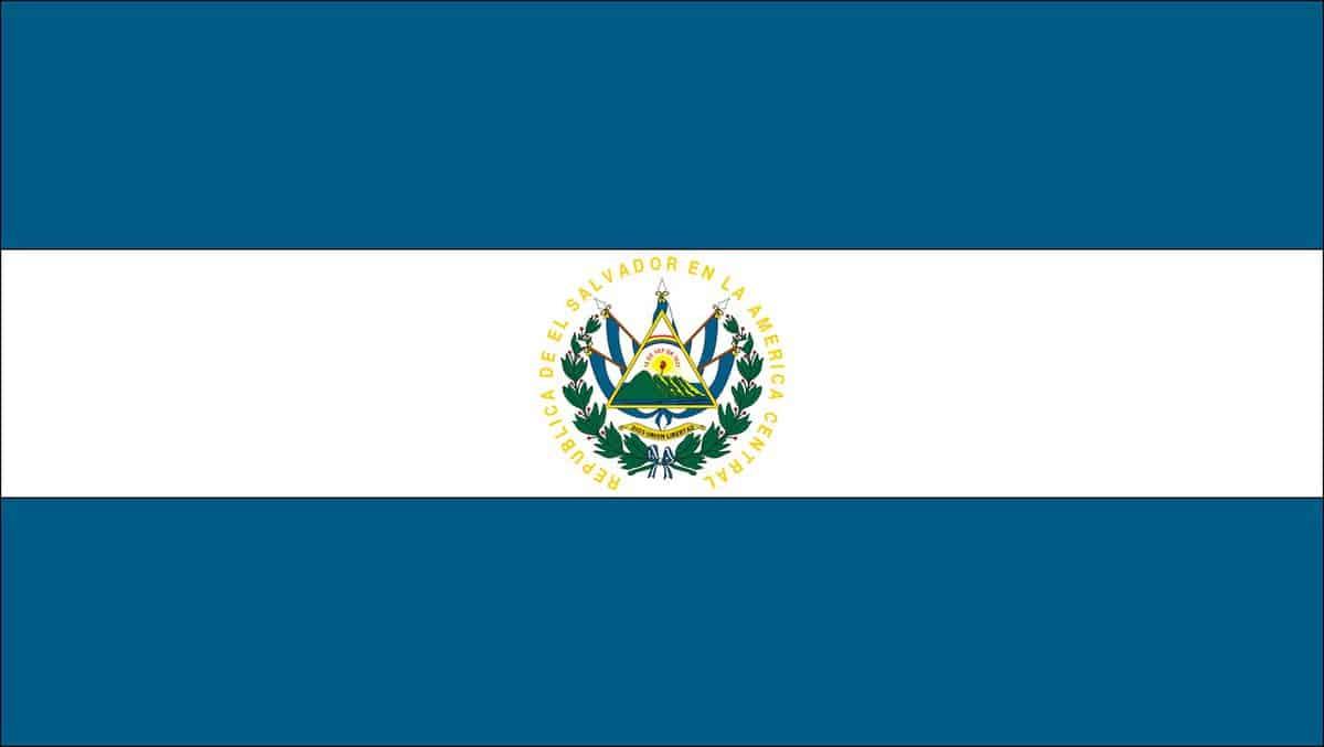 Interesting Facts About El Salvador Cover