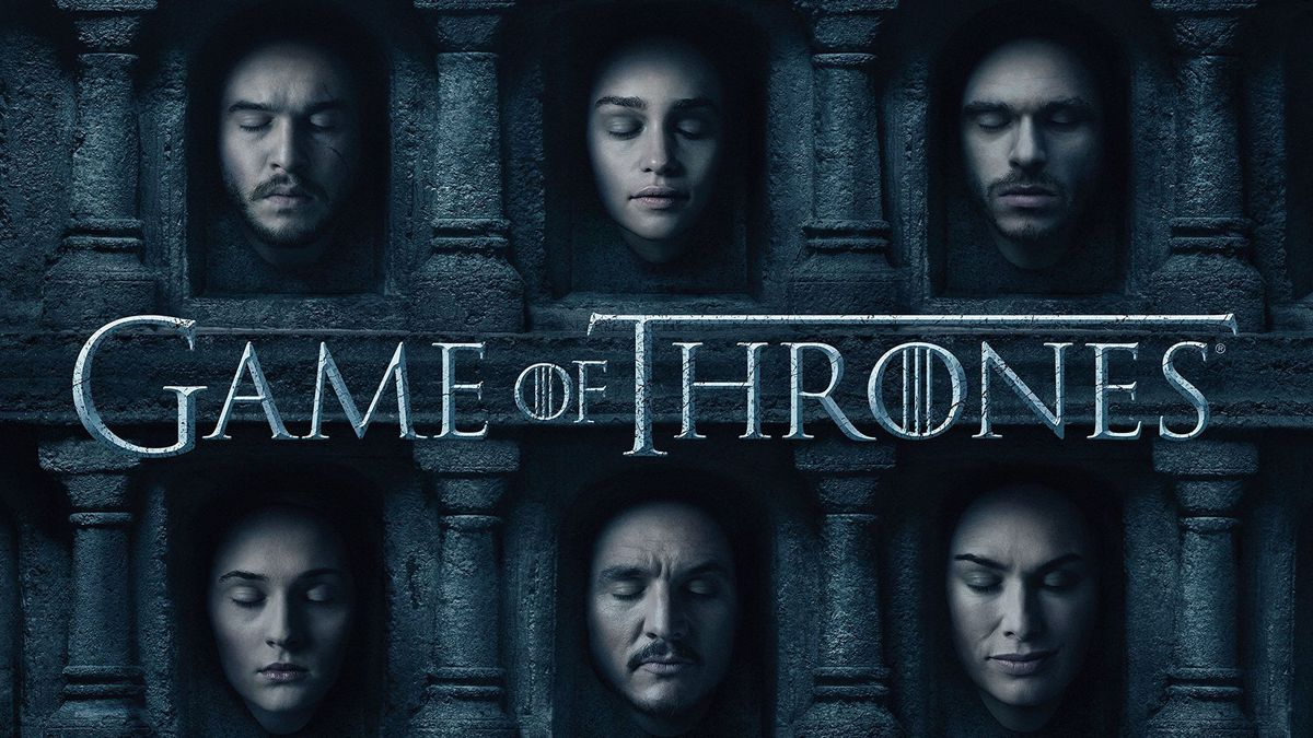 Facts about GOT